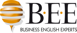 BEE Business English Experts